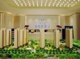 碧桂园星荟 102-139平米户型在售