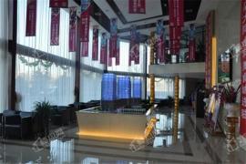 国贸广场同悦城