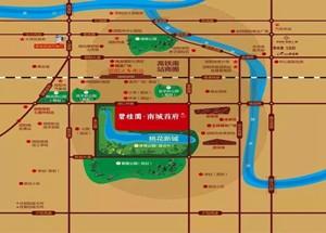 为您推荐碧桂园·南城首府