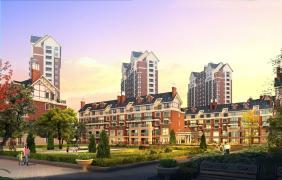 光明海上海