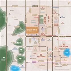 碧桂园·春城映象