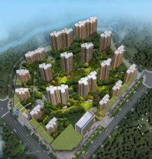 辰华未来城