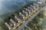 永隆江滨城建面约61-107㎡学府美宅在售 均价约7000元/㎡