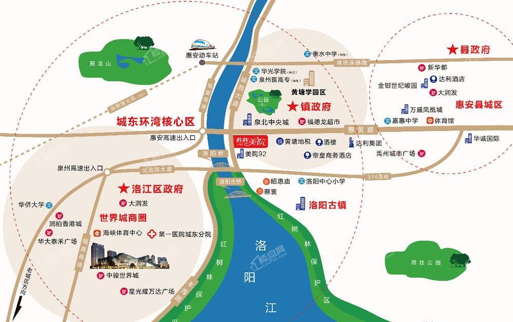 胜辉美院位置图