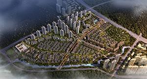 北大资源·未来城·紫境东来