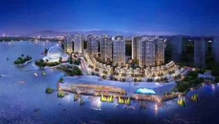 海都文化广场