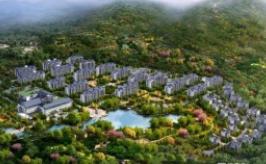 旷达·太湖花园
