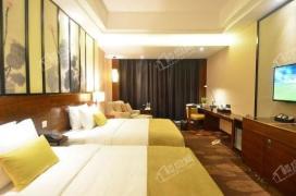 湘潭铭逸酒店公寓