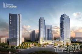 中创国际城