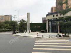 合景阳光城·领峰