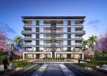 陵水怡海湾项目项目平层、别墅在售 价格250万元/套起
