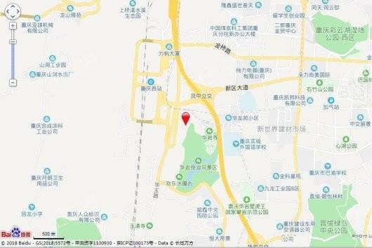 东海印电子地图
