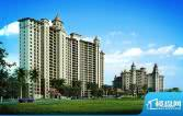 顶级滨海社区珊瑚宫殿 精装公寓最低95万/套起