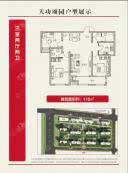 3室2厅2卫-115.0㎡