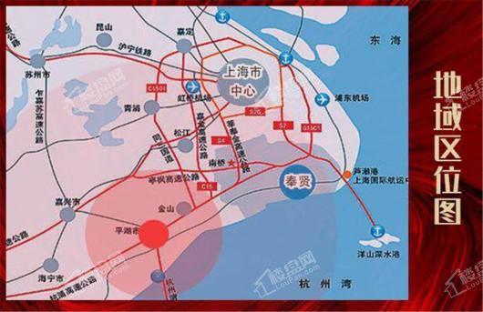 八佰伴交通图
