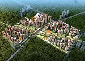 惠州大亚湾西区置业依旧是非常靠谱的选择!(图4)