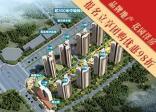 鼎湖碧桂园·蓝庭 全新4号楼央景楼座加推