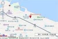 为您推荐碧桂园大连东港国际