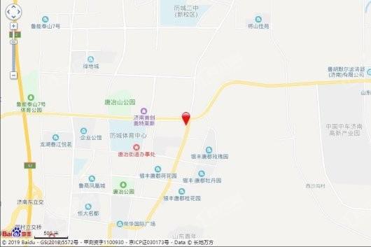 华皓053e交通图
