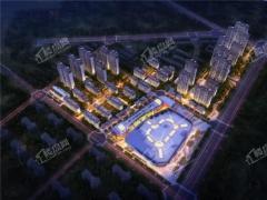 新城·吾悦广场