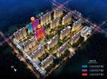 誉峰苑仅剩2、3号楼未加推,共196套房源,预计加推时间为4、5月