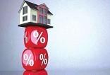 二套房贷款利率是多少 怎样贷款更划算
