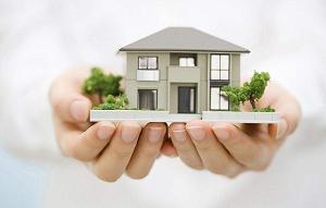 房产证过户办理流程