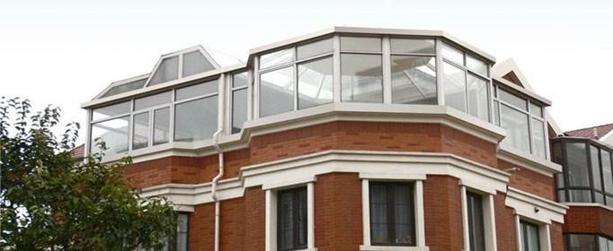 买顶楼的房子要注意什么