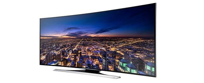 买家电时液晶电视怎么选