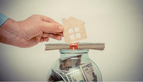 公积金买房的注意事项有哪些