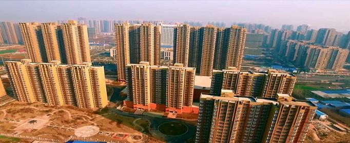 住宅的70年产权是什么?