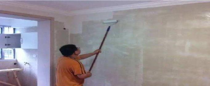 墙纸基膜有什么用途