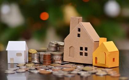 什么是房屋维修基金?