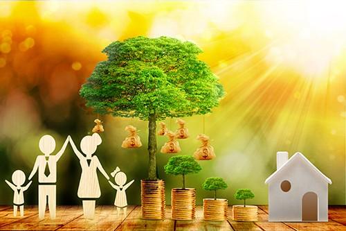 公积金贷款需要哪些条件?