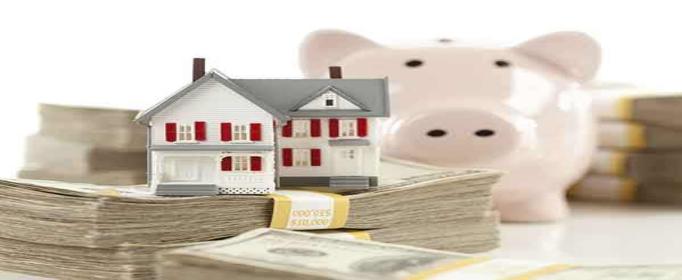 按揭房二次贷款需要什么手续