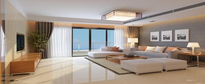 客厅装修风格哪种好 客厅装修风格特点有哪些?