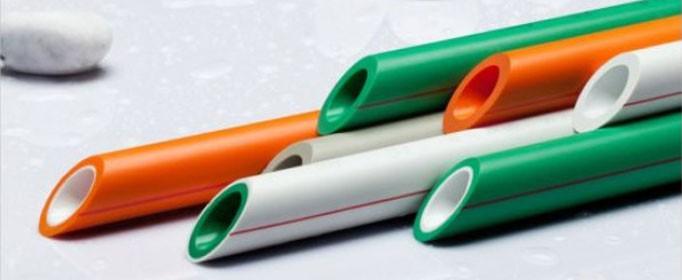 家装水管的尺寸一般是几分的?