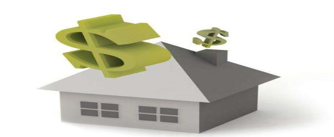 二手房买卖赎楼的流程如何进行