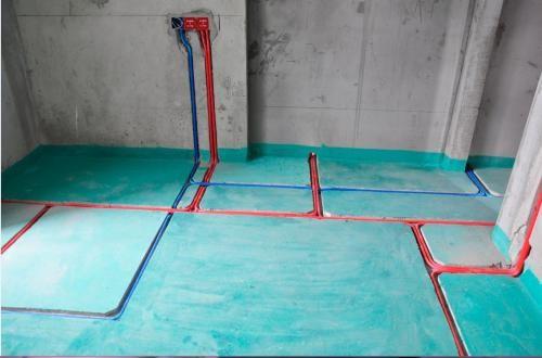 水电在装修和改造上有什么注意事项?