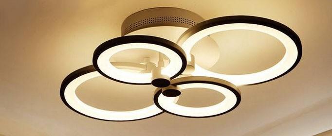 常见照明光源的特色和用途有哪些?
