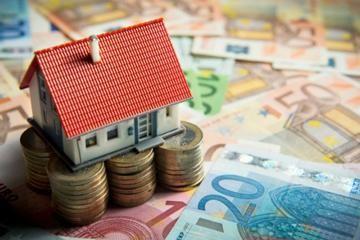 家庭财产离婚怎么分割?