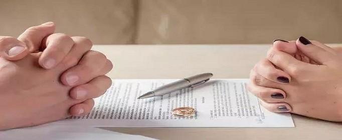 2019离婚财产分割有哪些法律常识