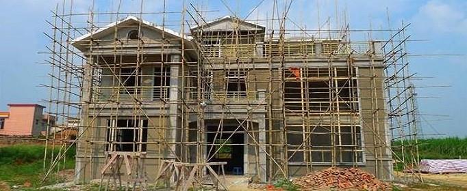 农村自建房有没有产权