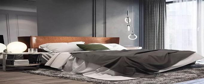 室内装修风格哪种最好看?