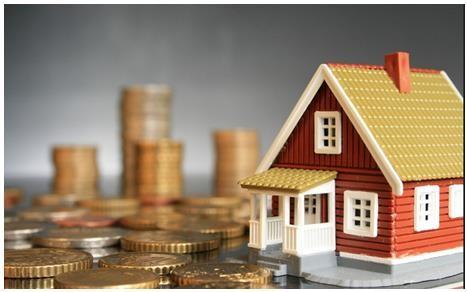 共有产权房的优缺点和权限是什么?