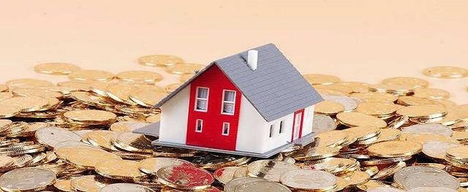 按揭房可以再贷款吗?