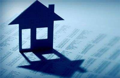 限竞房和共有产权房有什么不同?
