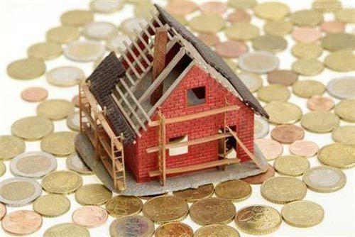房产二次抵押贷款的利率及注意事项是什么?