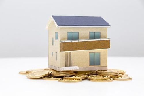 办理房屋二次抵押贷款有什么要求?