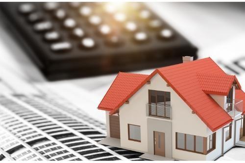 办理按揭房二次贷款具体条件是什么?